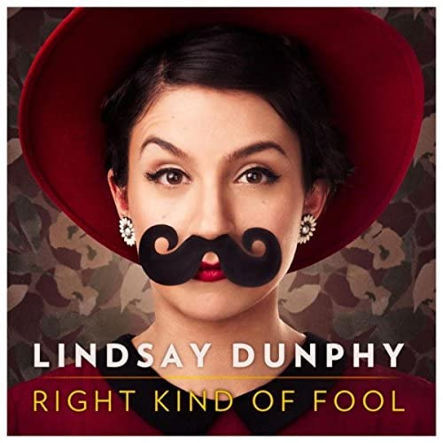 Lindsay Dunphy