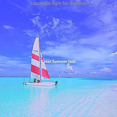 Great Summer Jazz