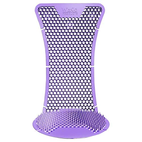 Discount is also underway Splash Challenge the lowest price Hog Vertical Screen Urinal