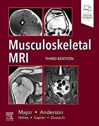 Musculoskeletal MRI Helms