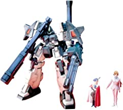 Best rg endless waltz Reviews