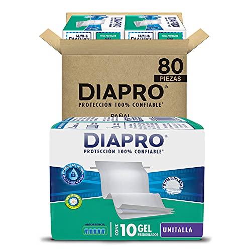 Cama Para Perro 90x80  marca Diapro