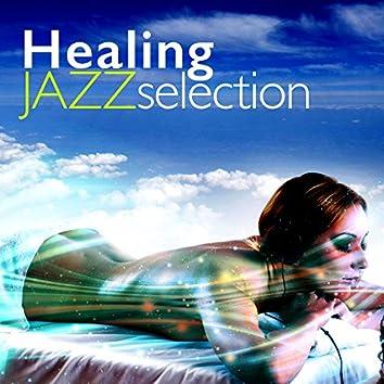 Healing Jazz Selection