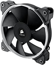 Corsair Air Series SP120 PWM High Performance Edition - Twin Pack