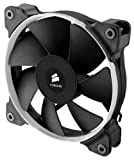 Corsair CO-9050014-WW Air Series SP120 PWM High Performance Edition - Twin Pack