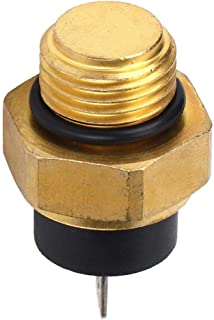 مفتاح حراري للرادياتير - مفتاح حراري لمروحة الرادياتير 37760-MT2-003