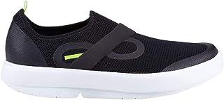 Men's OOmg Low Slip-On Recovery Shoe