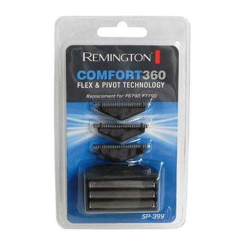 PIECE CONSTRUCTEUR - SP399 KOMBIPACK pour rasoirs electriques REMINGTON