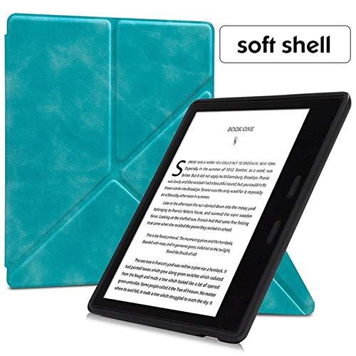 E-Reader Hülle, Kasten for Neue Kindle Oasis (9. bis 10. Industrie, 2017-2019...