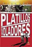 Platillos_volantes [Reino Unido] [DVD]...