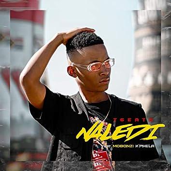 NALEDI (feat. Mabonzi K'phela)