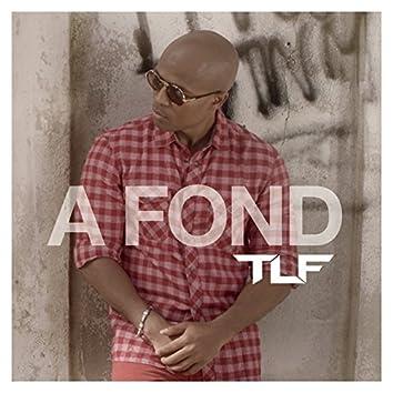 A Fond