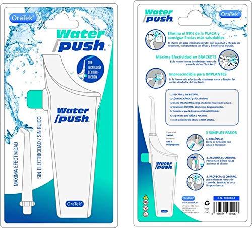 Oratek Oratek waterpomp, 1 stuk 1 stuk 300 g