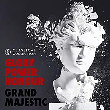 Classical Collection - Grand, Majestic