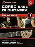 Corso base di chitarra (Vol. 1)