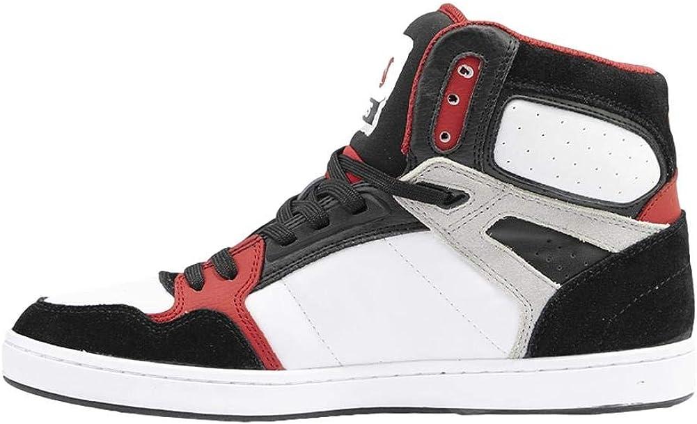 DVS Max 47% OFF Men's Honcho Shoe Skate 35% OFF
