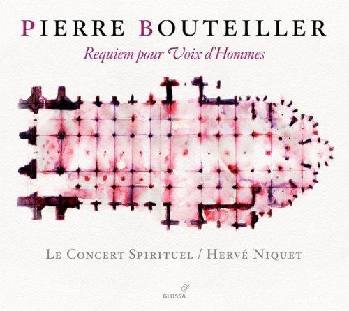 Catálogo de Pour Homme , listamos los 10 mejores. 13
