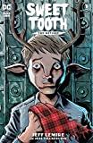 Sweet Tooth: The Return (2020-) #1 (English Edition)