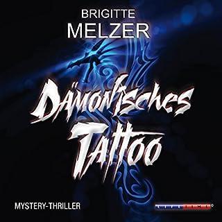 Dämonisches Tattoo Titelbild