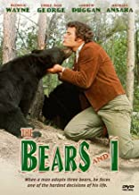 Best the bears and i dvd Reviews