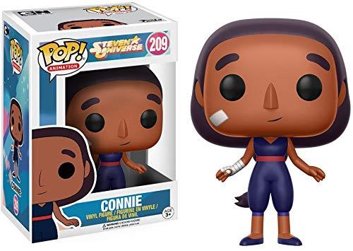 Funko Steven Universe Figura Connie (13399)