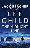 Midnight line - (Jack Reacher 22) - Bantam - 22/03/2018