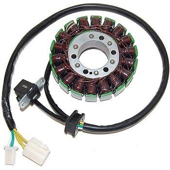 ElectroSport Stator for 01-05 Suzuki GSXR600