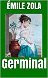 Germinal - Format Kindle - 2,92 €