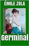 Germinal - Format Kindle - 2,92 €