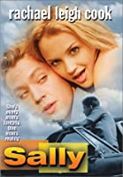 Sally [DVD]
