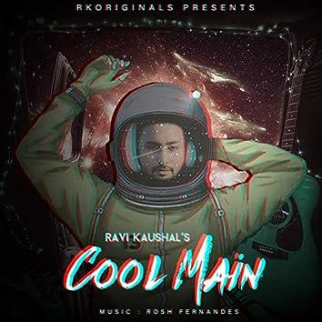 Cool Main