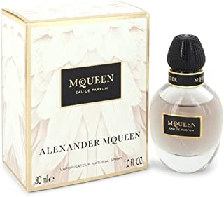 Alexander McQueen McQueen Eau de parfium 30ml