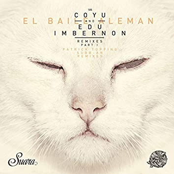 El Baile Aleman (Remixes) Pt. 1