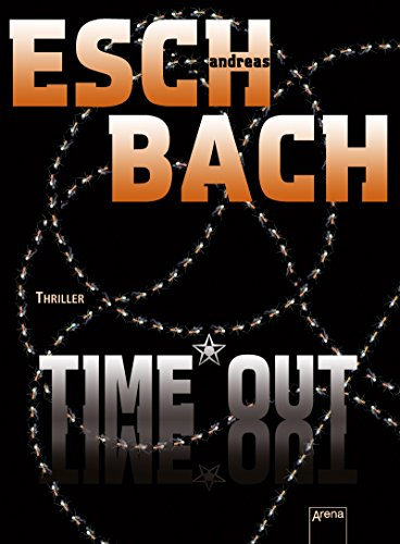 Time*Out (Blackout - Hideout - Timeout 3)