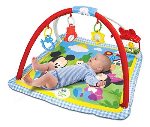 Clementoni Baby Mickey 14965
