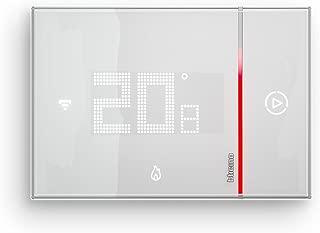 BTicino Smarther SX8000W