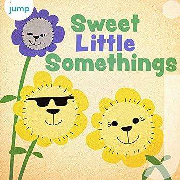 Sweet Little Somethings