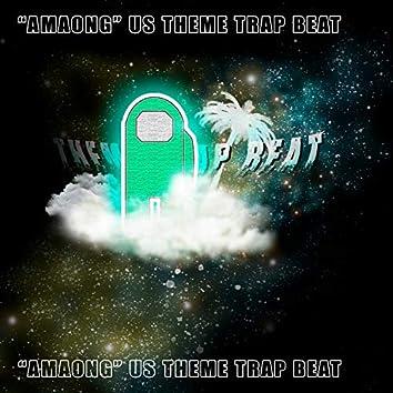 Among Us Theme Song Trap Beat