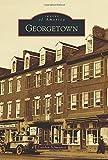 Georgetown (Images of America)
