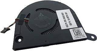 Acer Aspire-One D255 Heatsink and Fan 60.SDE02.006