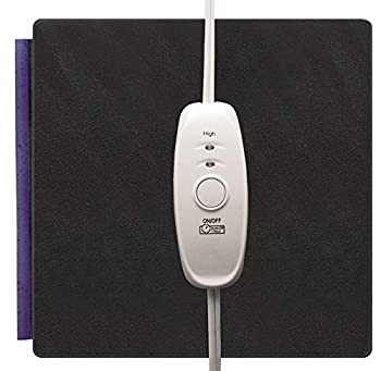 Cara Mini Heating Pad 9 x 9 inches