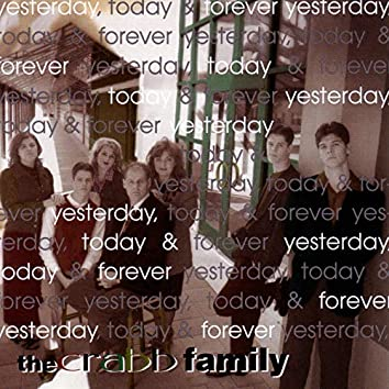 Yesterday, Today & Forever
