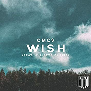Wish (feat. Juliette Claire)