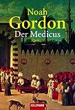 Der Medicus: Roman