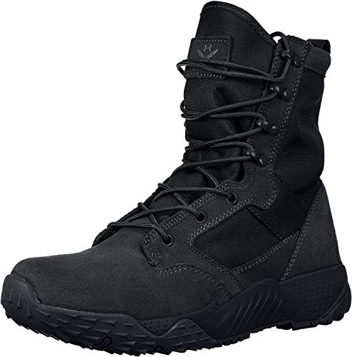 Under Armour Men's Jungle Rat Military and Tactical...