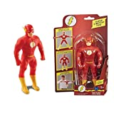STRETCH ARMSTRONG 34549Action Figure, Rojo