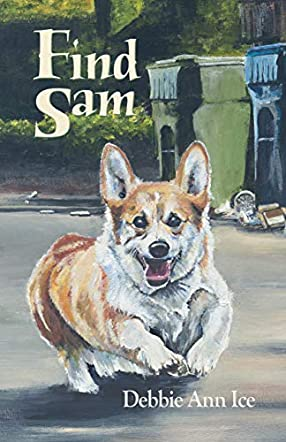 Find Sam