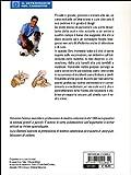 Zoom IMG-1 la salute del cane