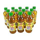 Kunella Leinöl (12 Flaschen à 250 ml)