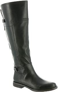 Capitol Women's Boot